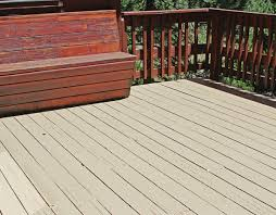 white behr deckover reviews olympic deck paint sherwin williams