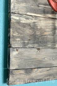 Old Barn Wood Wanted Natural Shiplap Walls And Ceiling Google Search Pine Interior