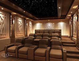 home theater design decor home theater design group interior design