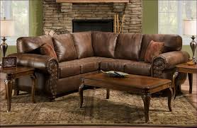 Used Sofa And Loveseat For Sale Furniture Awesome Sectional Couch Slipcovers Ikea Sectional Sofa