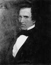 Benjamin Swift