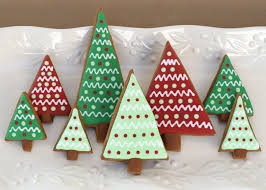 christmas trees gingerbread and a giveaway u2026 u2013 glorious treats