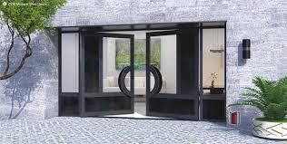 metal glass doors glass metal doors u0026 metal glass doors modern steel doors