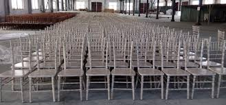 rent chiavari chairs chiavari chairs and chiavari cushions chiavarichairs