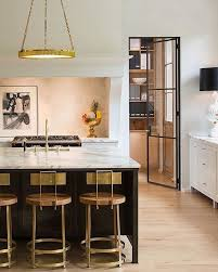 3150 best kitchens images on pinterest kitchen ideas cook and