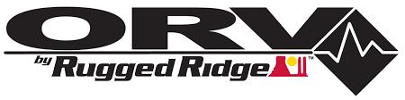 logo jeep wrangler orv suspension systems