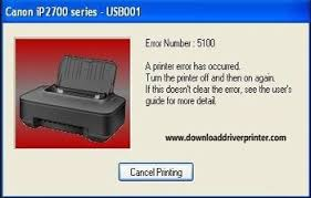 free download resetter canon ip2770 how to fix canon pixma ip2770 error code 5100