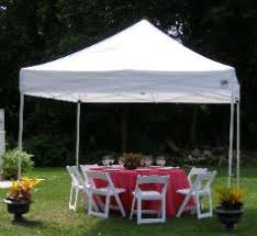 party rental island shelter island party rental tent rentals on shelter island