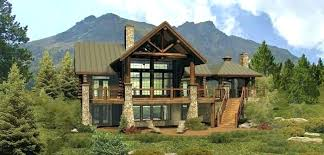 log homes designs log home house plans designs rustic home design log cabin log home