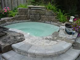 download outdoor spa design ideas garden design