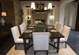 Modern Kitchen Table And Chairs Best 25 Dark Wood Dining Table Ideas On Pinterest Dark Table