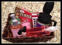 Mothers Day Baskets Mother U0027s Day Gift Basket Ideas From Dollar General Basket Ideas
