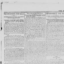 bureau ing ierie the sun york n y 1833 1916 march 10 1869 image 3
