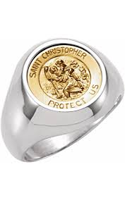 symbolic rings stuller religious and symbolic rings r43055