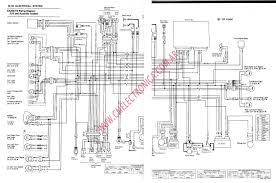 diagrams 640512 klr 650 wiring diagram u2013 klr650colorwiringdiagram