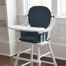 Office Chair Cushion Design Ideas Decorating Cozy Rocking Chair Cushion Sets For Modern Interior