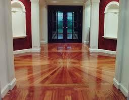 hardwood flooring houston shaw hardwood flooring