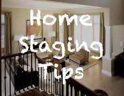 furniture staging ideas design sell home staging ideas