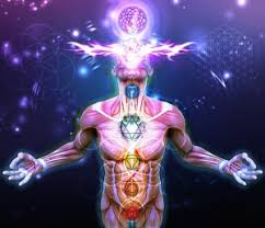 Ascended Meme - what is ascension and is the human race ascending waking times