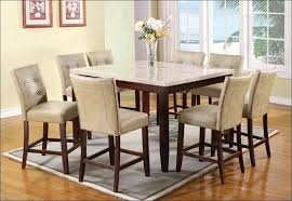 Bistro Table Set Kitchen by Tall Kitchen Tables Tall Kitchen Table With Storage Image Of Diy
