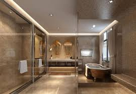 renovation bathroom does your home need a bathroom renovation these experts tell all