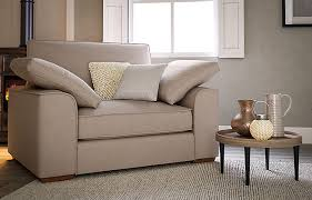 Marks And Spencer Upholstery Fabric Nantucket Loveseat M U0026s