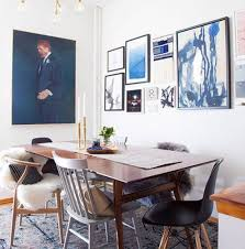 25 of the most insanely beautiful rooms on instagram huffpost