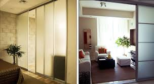 Sliding Barn Door Room Divider by Barn Doors U0026 Sliding Doors U2013 Los Angeles Tashman Home Center