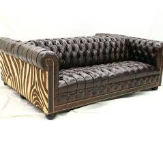High End Leather Sofas Amazing High End Couches Or How To Decorate With High End Modern
