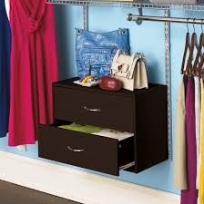 Rubbermaid Closet Configurations Rubbermaid Closet Configurations Vs Homefree Home Design Ideas