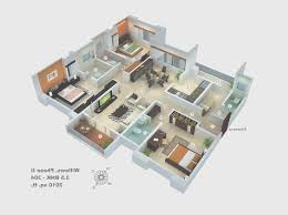 bedroom awesome 2 bedroom house floor plans decor idea stunning