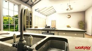 malaysia home interior design japanese home interior design homey interior design home interior