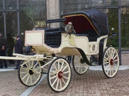 carrozze antiche podere folli carrozze con cavalli the wedding italia medesano parma