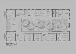 Floor Plan Of An Office by Medical Office Layout Floor Plans Hospital Floor Plan Medical