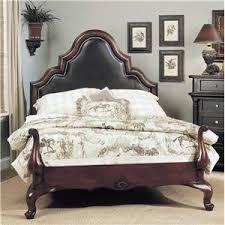 old biscayne designs custom design solid wood beds carved wood