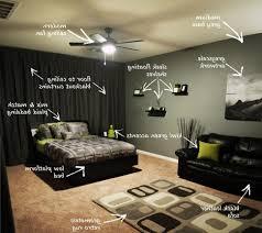 bedroom bedroom bachelor pad mens ideas youtube stirring 100