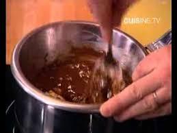 cuisine tv les desserts de benoit la pâte à tartiner de benoit cuisine tv patisouss