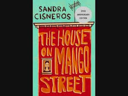 Meme Ortiz - the house on mango street part 9 meme ortiz sandra cisneros youtube