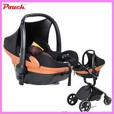 sécurité siège auto voiture de bébé poche seat shopping panier voiture de sécurité siège