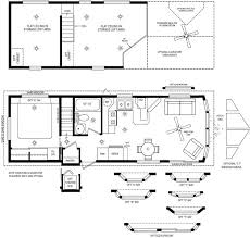 Cavco Floor Plans 61 Best Cavco Homes Images On Pinterest Small Houses Tiny Homes