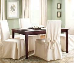 dining room chair cover ideas surefit chair covers magnificent ideas sure fit dining room chair