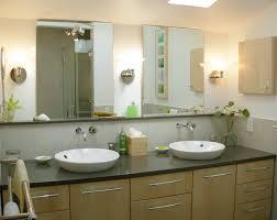Ikea Mirrors Bathroom Bathroom Vanity Cabinets Ikea Interior Design Ideas