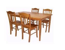 34 best furniture dining room furniture images on pinterest