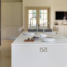 the very best designer kitchens and bathrooms hobsons choice