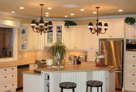 prefabricated kitchen islands awesome kitchen center island with seating pictures islan granite