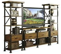 étagère en fer forgé pour cuisine etagere en fer forge pour cuisine etagere etagere en fer forge
