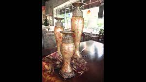 furniture consignment st louis calisa home decor 636 970 0069