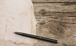 old writing paper image gallery old writing paper pen