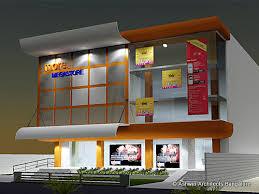 building design commercial building designs commercial architecture