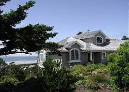 Cannon Beach Cottages by Seaside Lodging Seaside Oregon Gearhart Vacation Rentals